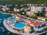 Hotel KATARINA -
