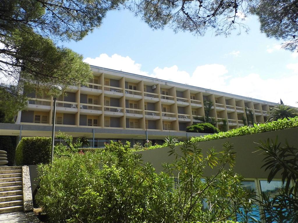 Hotel ALEM - Lovišča