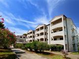 Hotel FLORES - Makarska
