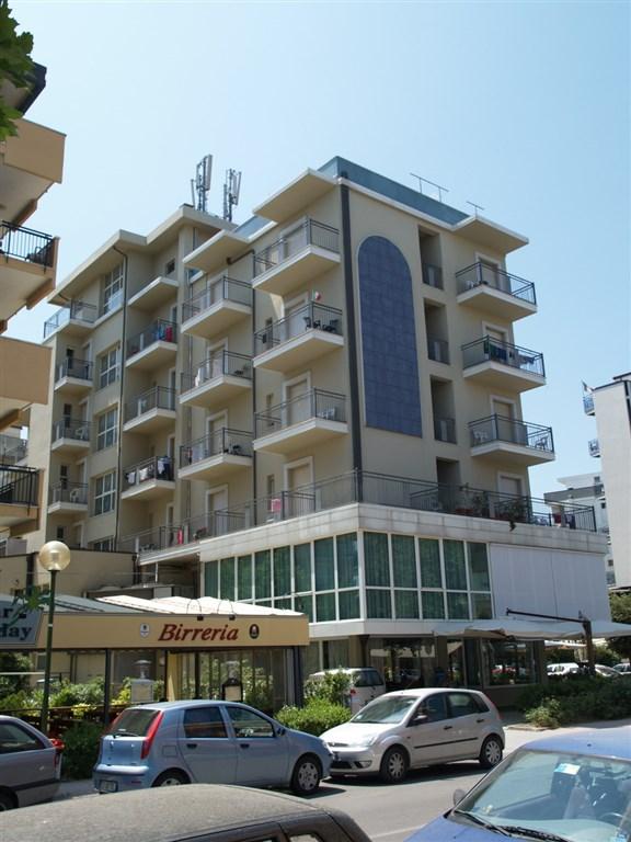 Hotel BRAVO CONDOR - Cesenatico