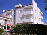 Hotel INTERMEZZO -
