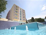 Hotel ADRIATIC - Pula