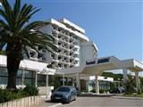 Hotel ALBATROS - Novigrad