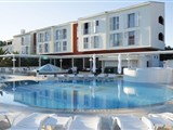 Hotel MARKO POLO -