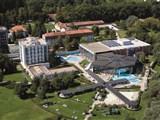 Hotel IZVIR - Medveja