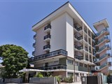 Hotel RONDINELLA -