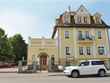 Pension JOSEF - Njivice