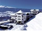 Hotel ALPENFRIEDE - Istrie