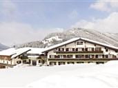 Hotel ALPENKRONE - Filzmoos