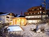 Hotel BON ALPINA - Baško Polje