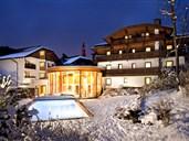 Hotel BON ALPINA - Igls