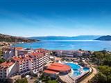 Hotel CORINTHIA BAŠKA -