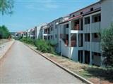 Apartmány HOSTIN-ROŽA - Makarska
