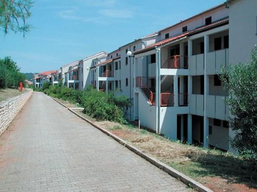 Apartmány HOSTIN-ROŽA - Duga Uvala
