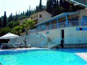 ODYSSEY - Agios Nikitas