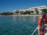 ELEA BEACH -