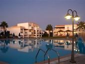Neptune Hotels Resort & Spa - Mastichari