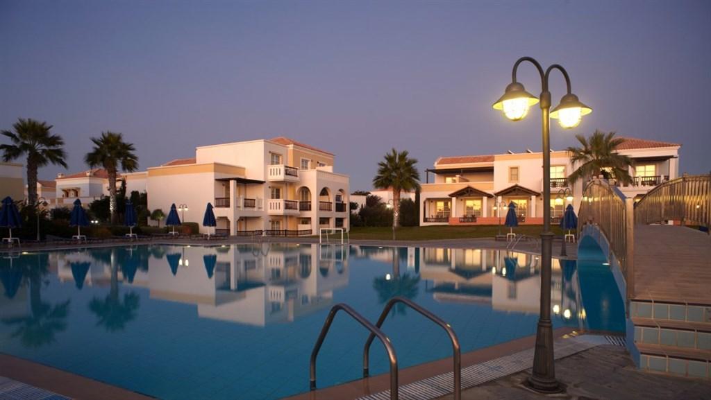 Neptune Hotels Resort & Spa - Kos