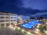 AZURE RESORT & SPA - Vodice