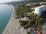 PALLINI BEACH - Tivat