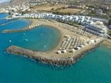Knossos Beach -