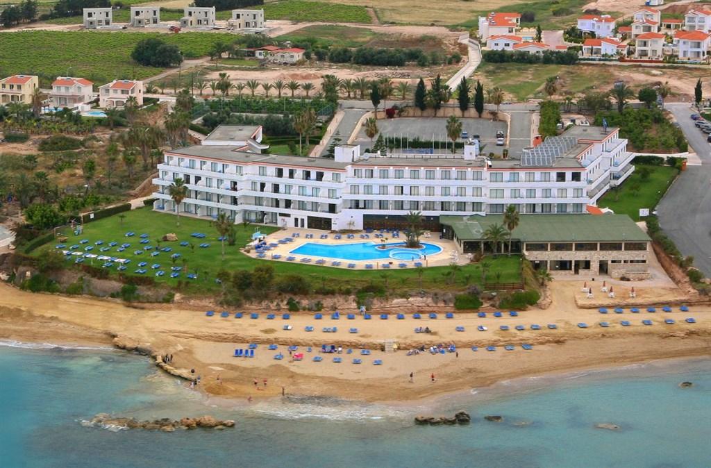 CORALLIA BEACH - Trogir - Seget Donji