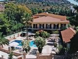 RITSA FAMILY HOTEL - Makarska