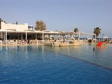 CALLISTO HOLIDAY VILLAGE - Olympic Beach