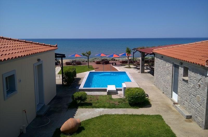 PARA THIN ALOS - Agios Ioannis