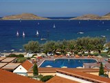 LEMNOS VILLAGE -