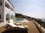 Kythea Resort - Agia Pelagia