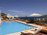 Kythea Resort - Gradac