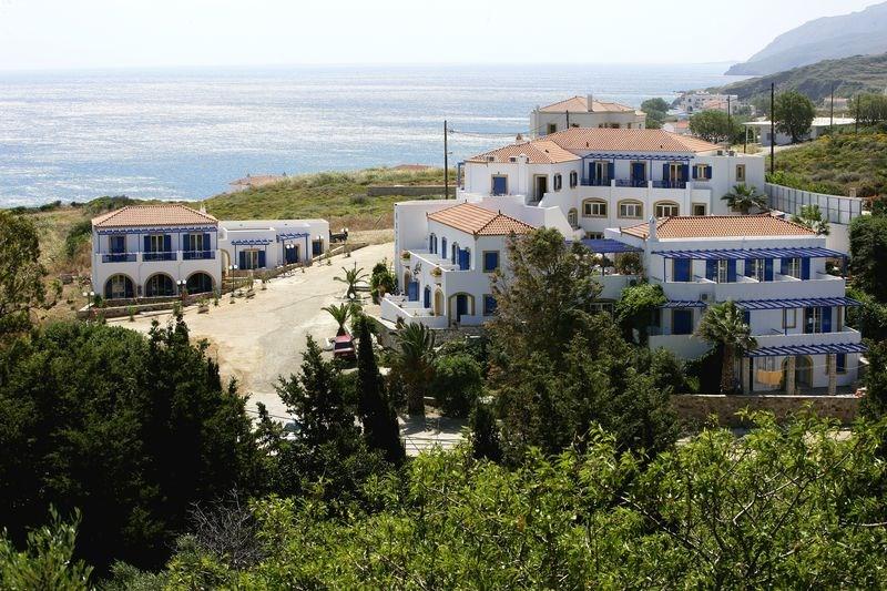 Venardos - Ostrov Korčula