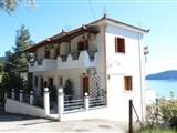 ANNA - Makarska