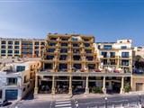 Grand Hotel -
