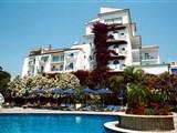 Sant  Alphio Garden Hotel & Spa - Hvar