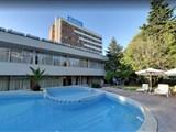 Hotel TISHINA - Primošten