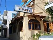 KRITI - Agia Galini