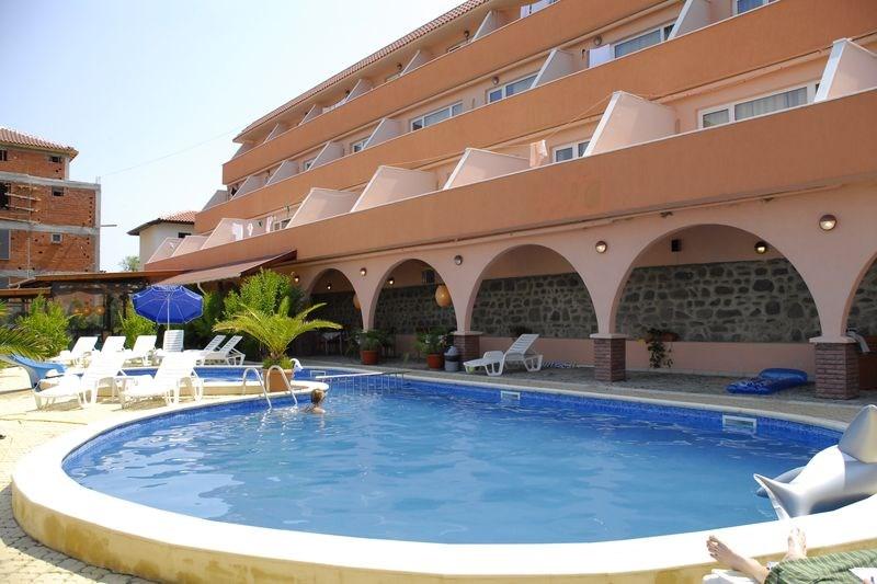 Lozenec Resort - Lozenec