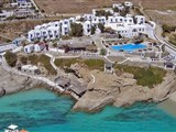 Anastasia Village Hotel -