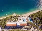 TUI HOTEL JADRAN - Tučepi