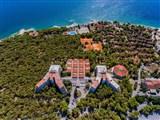 Hotel MEDENA, AKTIVNÍ DOVOLENÁ 50+ - Makarska