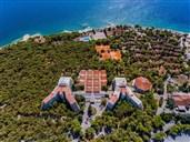 Hotel MEDENA, AKTIVNÍ DOVOLENÁ 55+ - Trogir - Seget Donji