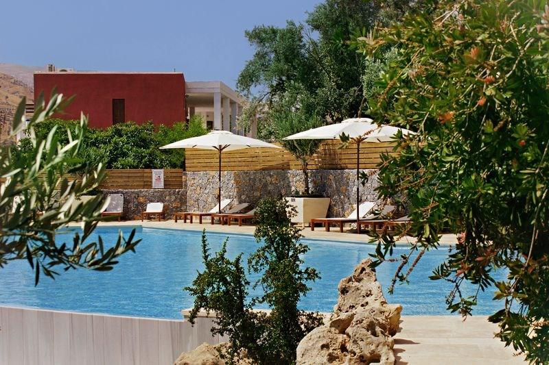 IRINI MARE - Giardini Naxos