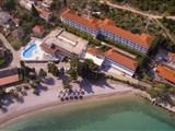 Hotel FARAON - Slovinské pobřeží