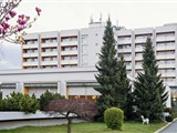 Hotel RADIN A - Vir