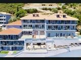 PONTI BEACH -