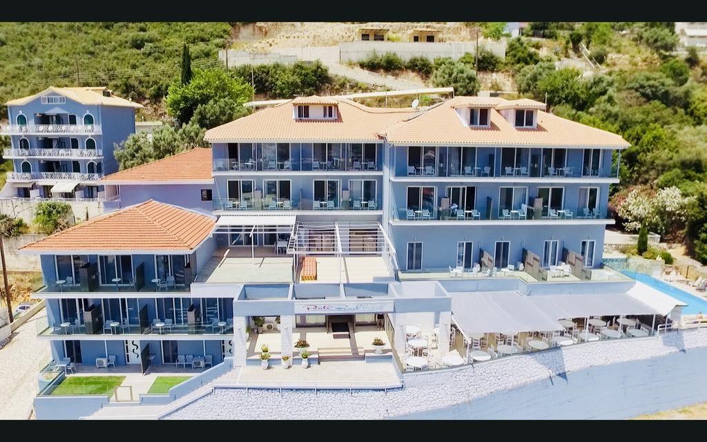 PONTI BEACH - Korčula