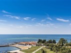Hotel Adriatic Guest House -