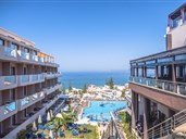 GALINI SEA VIEW - Agia Marina